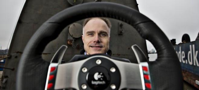 Christian Bovenkamp